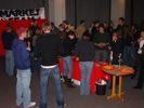 MARKET TEAM Leasing Vortrag Hannover 3