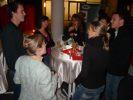 MARKET TEAM Leasing Vortrag Hannover 7
