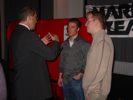 MARKET TEAM Leasing Vortrag Hannover 8