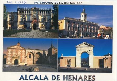 Postkarte-Aus-Spanien-Erasmus