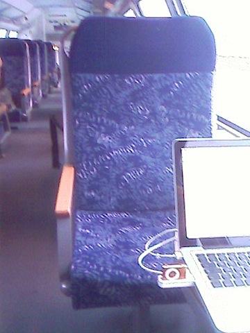 Erste_Klasse_Metronom_Hamburg-Hannover.jpg