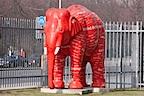 roter-Niedersachsen-Elefant-Landesvertretung-in-Berlin-Tiergarten