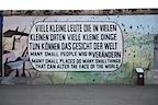 East-Side-Gallery-Berlin-Ostbahnhof
