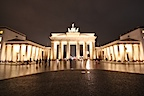 Brandenburger-Tor-auf-dem-Pariser-Platz-in-Berlin