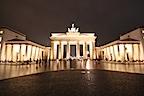 Brandenburger-Tor-auf-dem-Pariser-Platz-in-Berlin