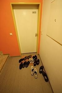 Party-im-nachbarzimmer-wohnheim-international
