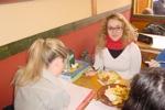 Spanischkenntnisse in einer spanischen Bar auffrischen