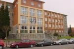 Jugendherberge in Oviedo