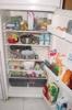 spanische Wohngemeinschaft: Kein Platz im Kühlschrank