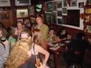 Asturianu Oviedo: Erasmusquiz