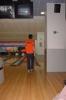 Bowling in Oviedo: SrNaranja