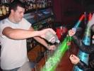 Chevrolet Oviedo: Chupitas an der Bar