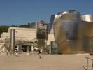 Bilbao Baskenland: Guggenheim Museum