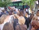 Erasmusausflug Oviedo