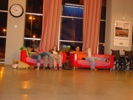 Ikea in Oviedo Asturien: Öffnugnszeiten bis um 10 Uhr