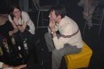 Bola de Cristal Oviedo: Der Barkeeper nicht hinterm Tresen
